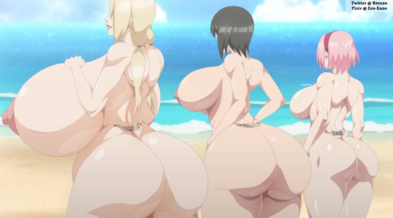big-dick-in-sakura-naruto