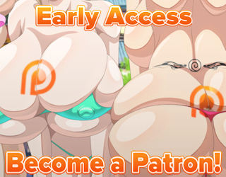 Go to my Patreon! width=